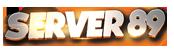Server89 di Agostino Ferrera